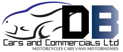 DB Cars and Commercials